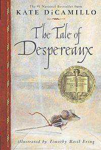 200px-The_Tale_of_Despereaux